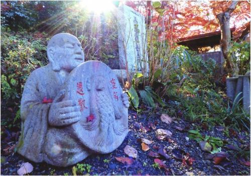 A216 終息への願い 真下 智彦 浄慶寺 2020/12/07